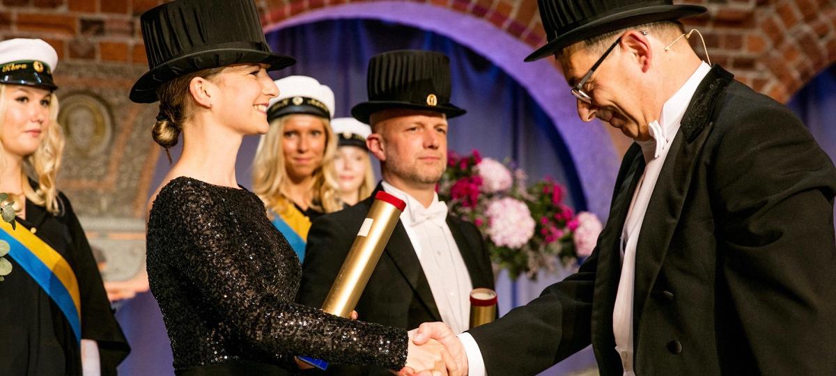 Handelshögskolan i Stockholm 63c02bdf721fb