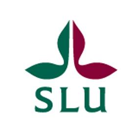 Sveriges lantbruksuniversitet