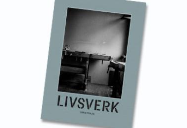 Boken Livsverk