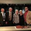 Jag är Lars & Margit Wannerbergs stiftelsens 10:e stipendiat!