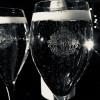 Franzéns Hattmakeri firar 15 år!