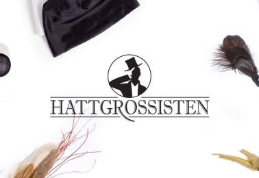 Premiär för Hattgrossistens nya webbutik!