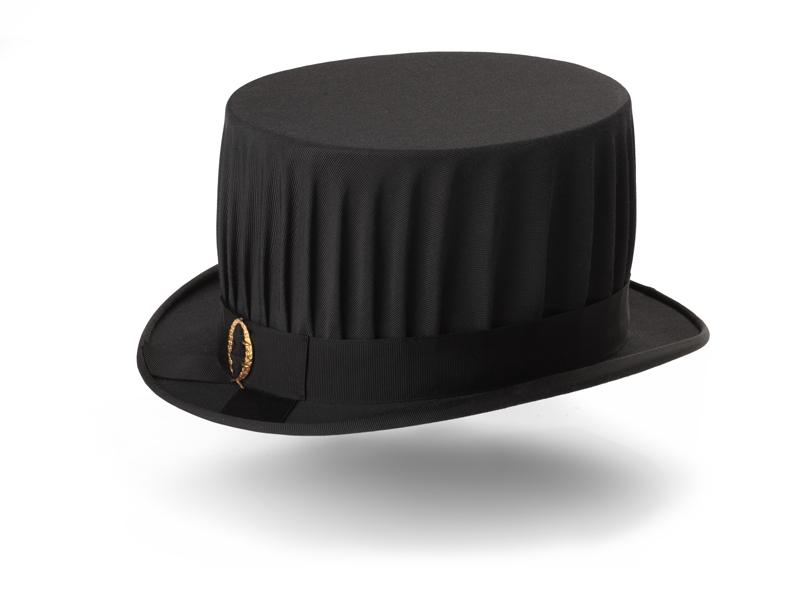 Hattmakarna 0ab2d16f96031