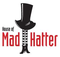 houseofmadhatter