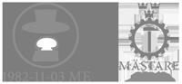 symbol1-mark